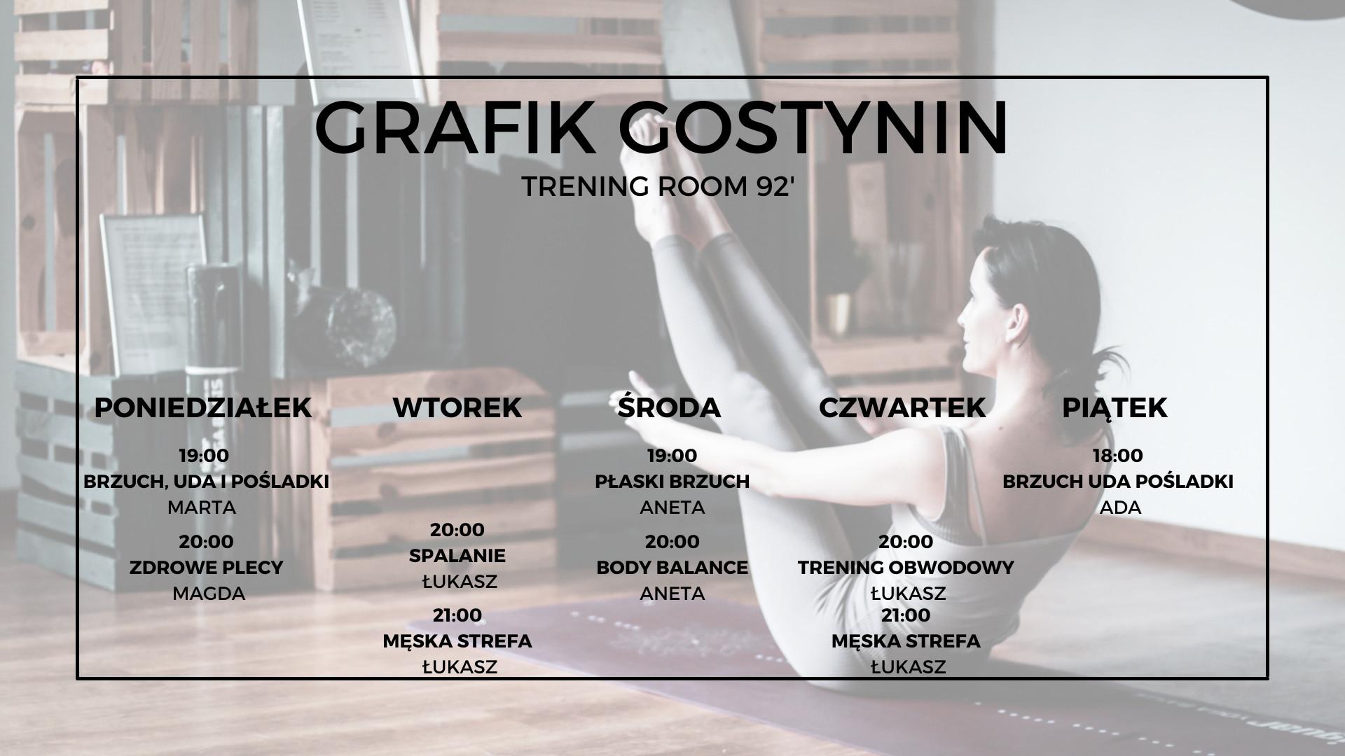 grafik2021wGostynin